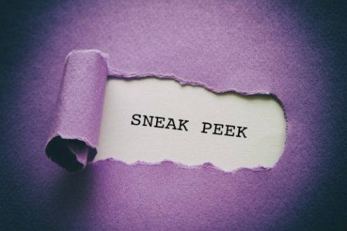 sneak+peek.jpg