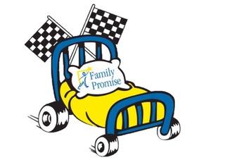 FP bed race.jpg