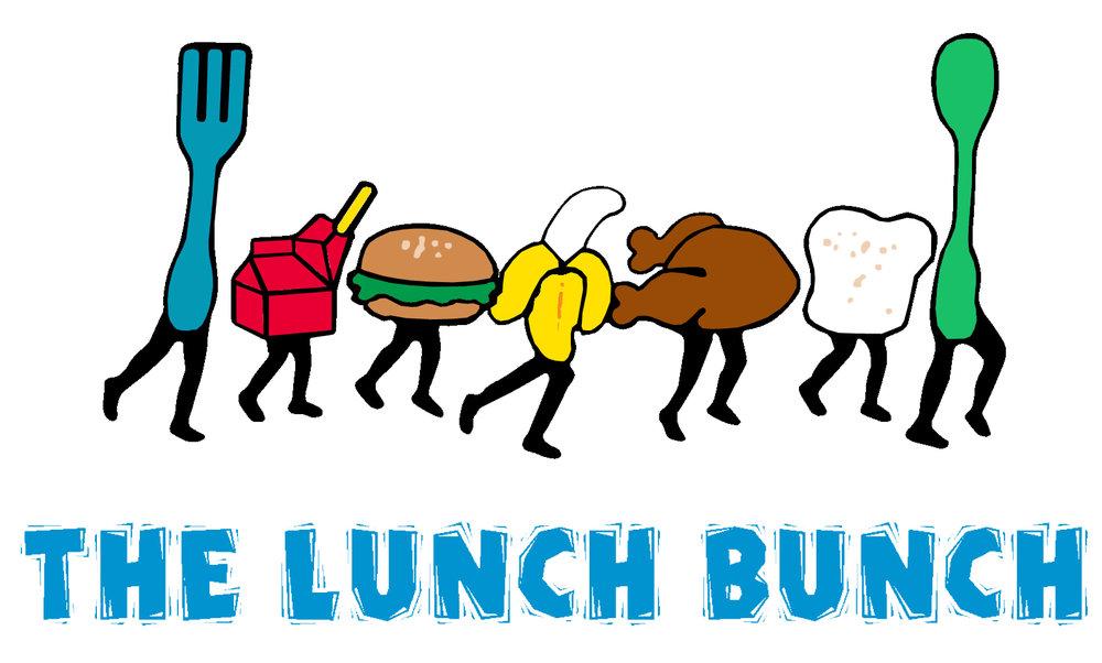 lunch bunch 2.jpg