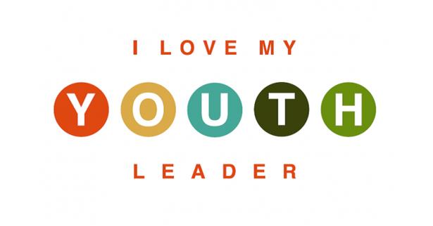 youth leader.jpg