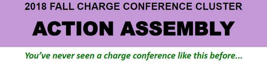 charge conf.JPG