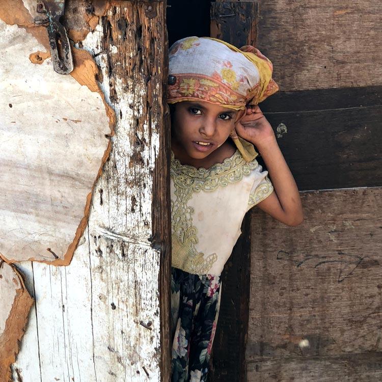 yemen child.jpg
