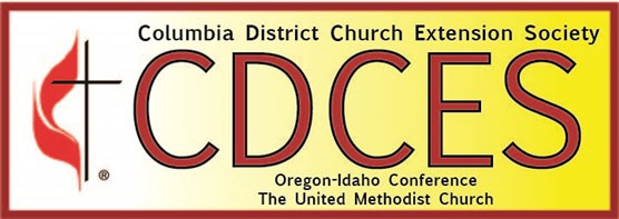 CDCES logo.jpg
