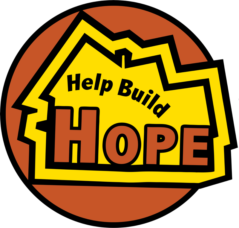 help build hope logo.png