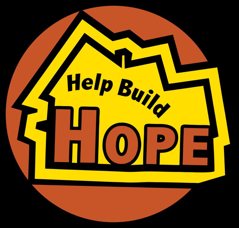 help build hope logo.png