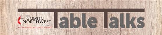 table talks.jpg