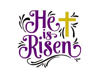 April 21 Easter! - Sunrise Service 6:30 amDuffield's HouseMorning Watch 8:15 amEaster Breakfast 8:45-9:30 amIn the LighthouseEaster Service 10:00 am