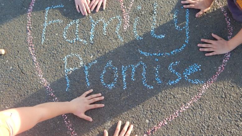 Family-Promise-Chalk.jpg
