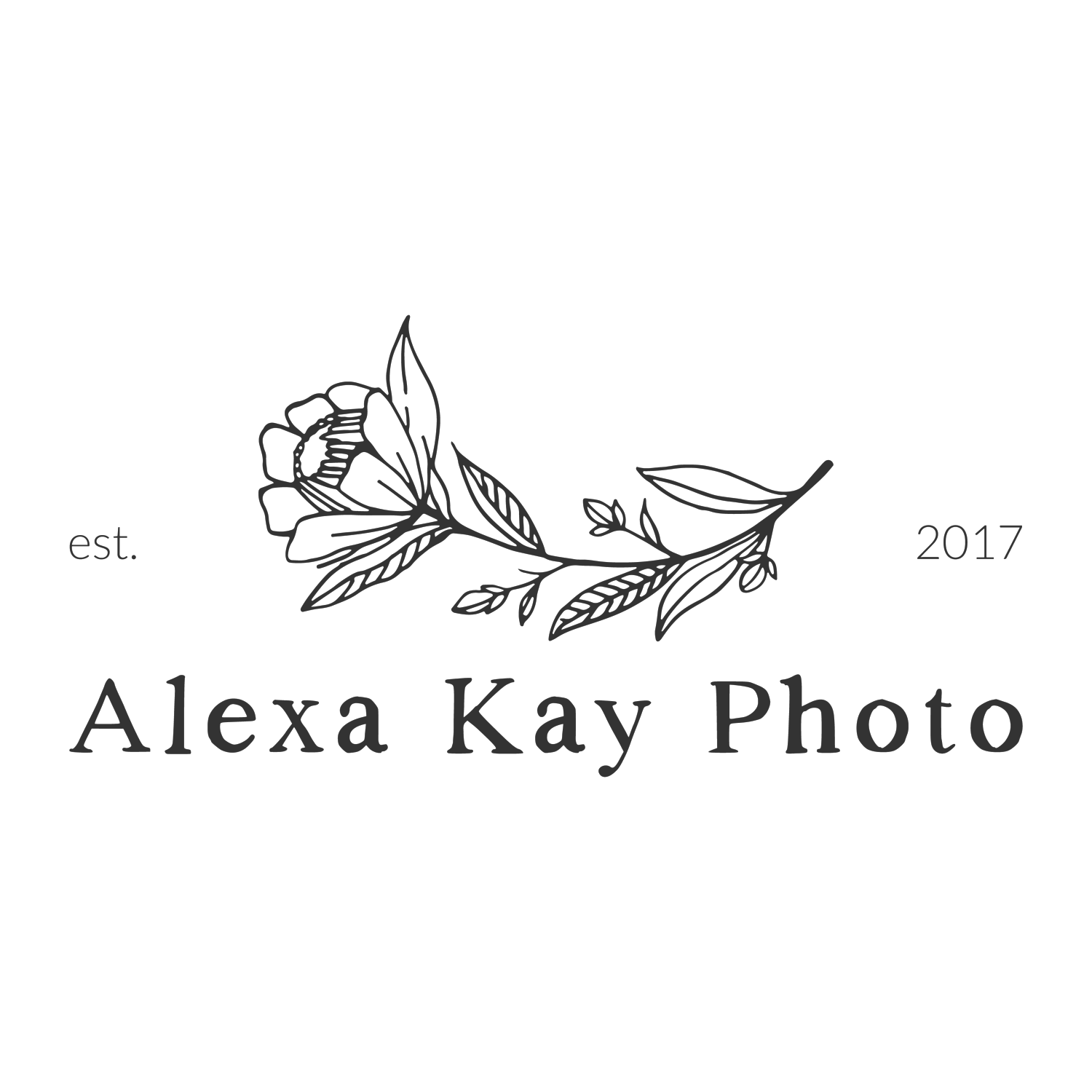 Alexa Kay Photo