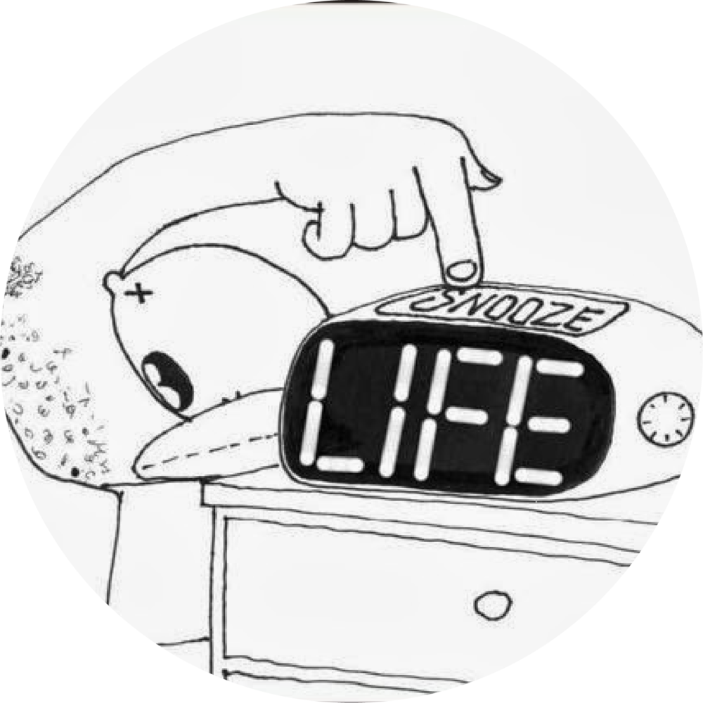 life snoozeArtboard 1@300x.png