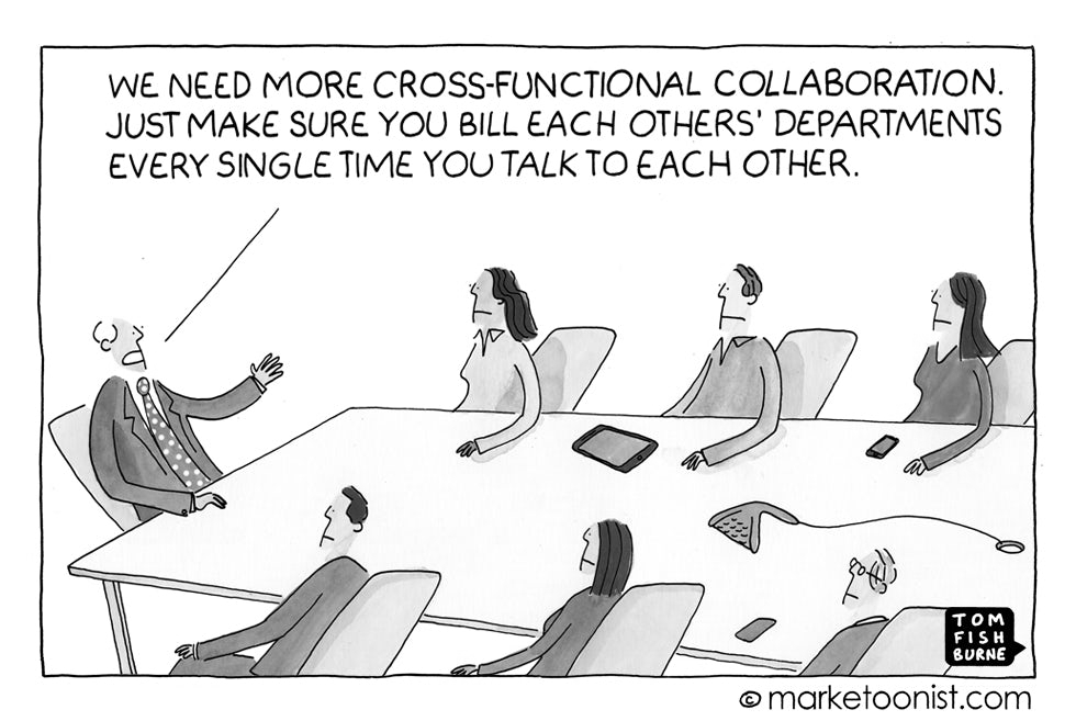 c5718-marketoonist_cross-functional_collaboration_web.jpg