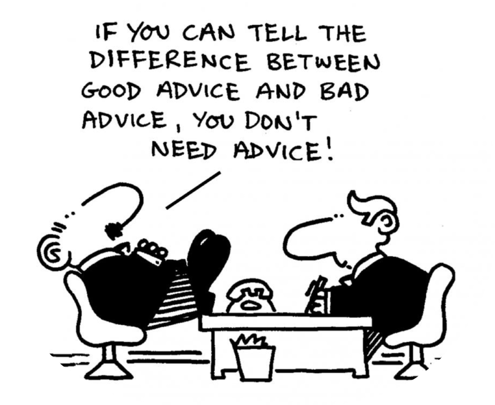advice cartoonArtboard 1@300x.png