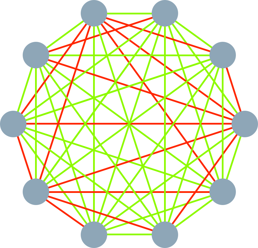Red connections.png
