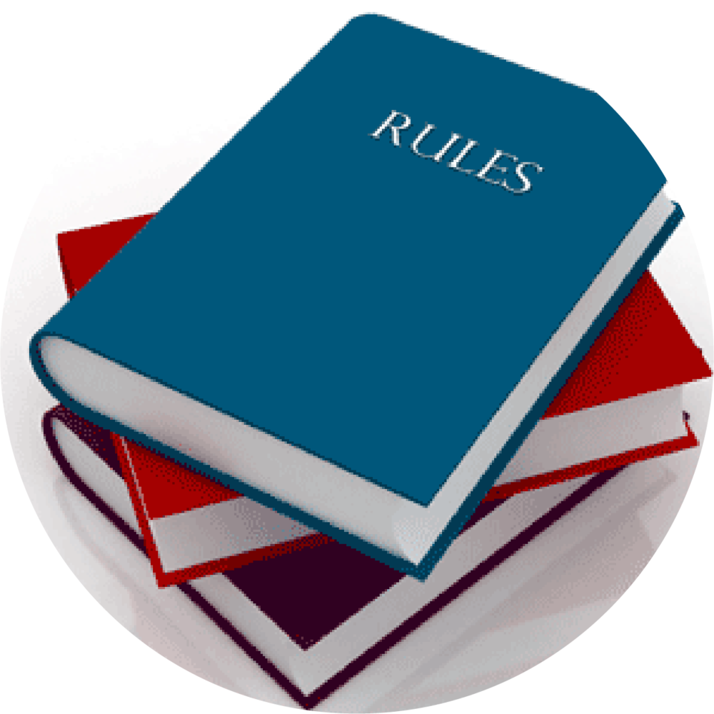 rule book.png