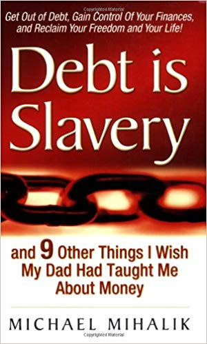 debt slavery.jpg