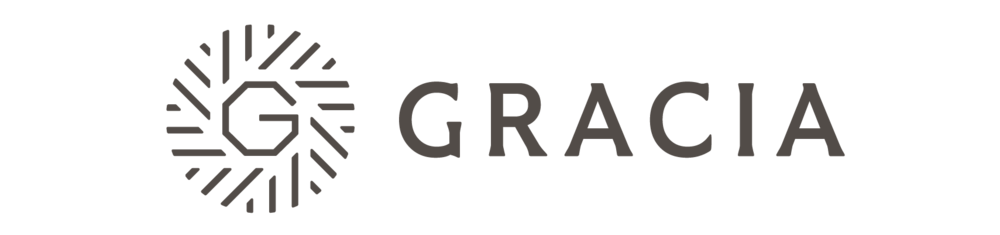 GraciaLogo-01.png