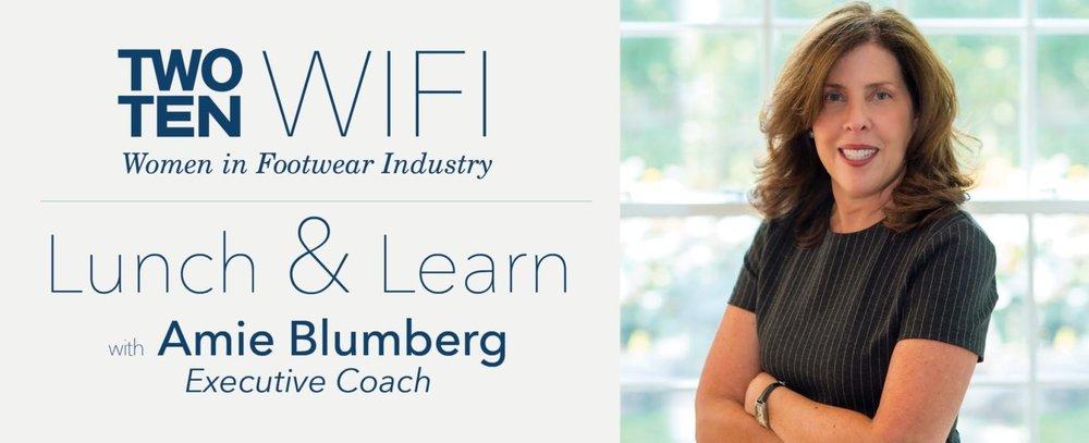 Amie-Blumberg-header-1400x570.jpg