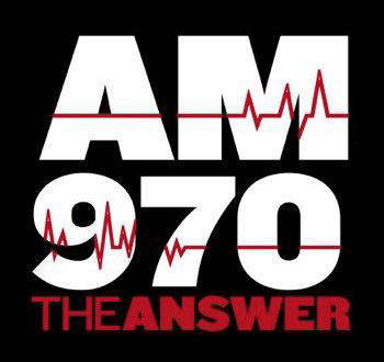 am970 square copy.jpg