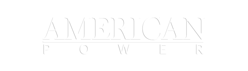 American Power Logo, White 3.png