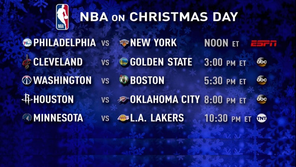 nba-on-christmas-day.jpg