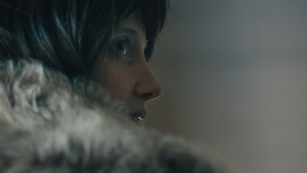 Nancy , Sundance Official Selection 2018, Main Competition / Waldo Salt Screenwriting Award