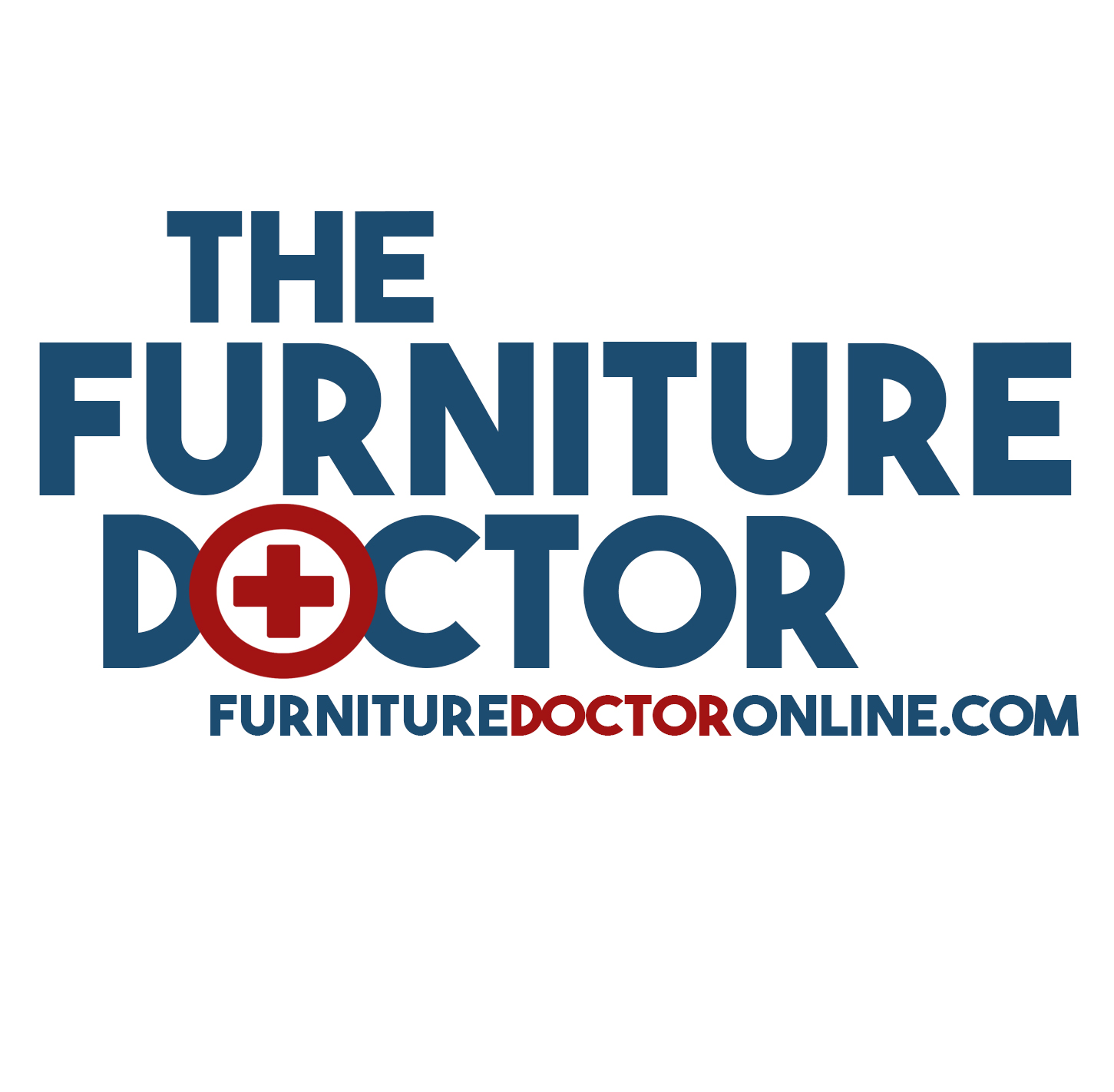 The Furniture Doctor | Renae's Window Fashions & Upholstery