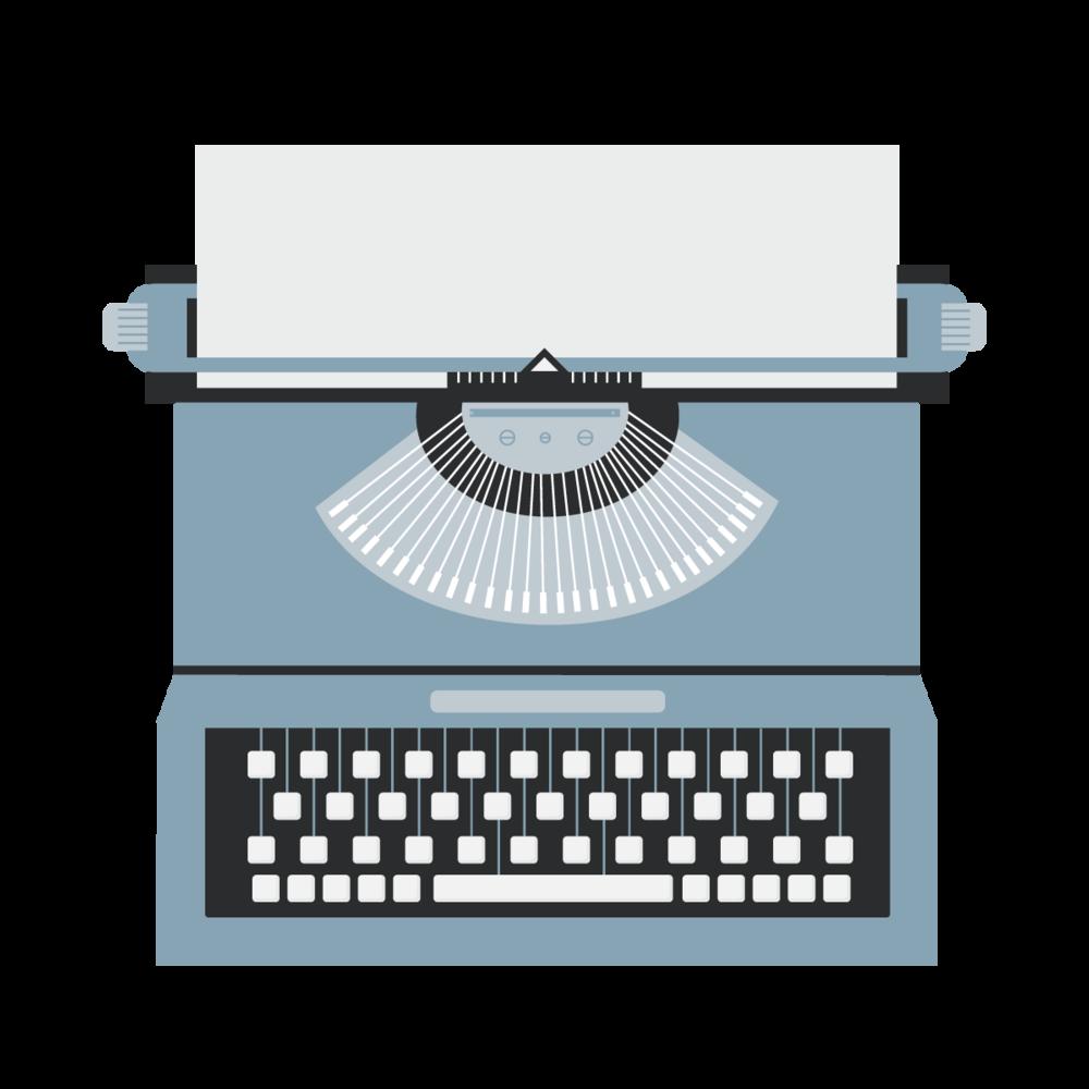 typewriter-sticker-3.png