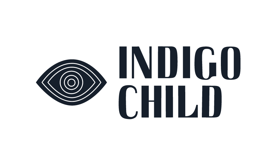 indigo-child_logo_lockup_dark.png
