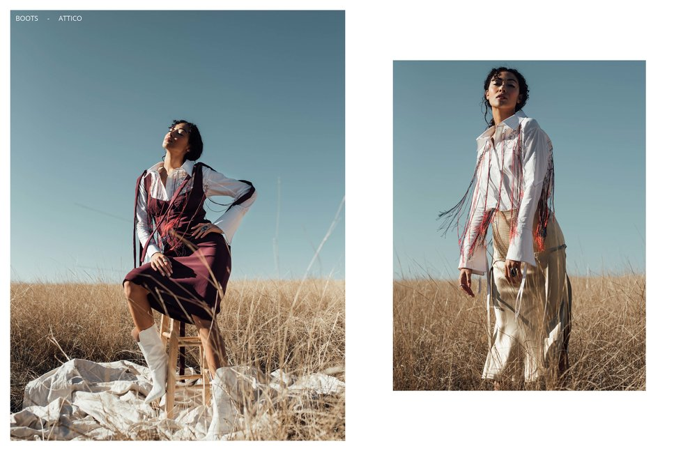 Scandinavian Cowgirl Diptychs_Page_9.jpg