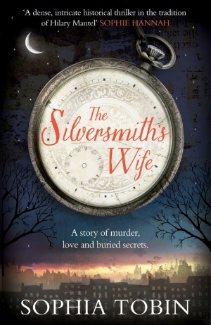 The Silversmith's Wife.jpg