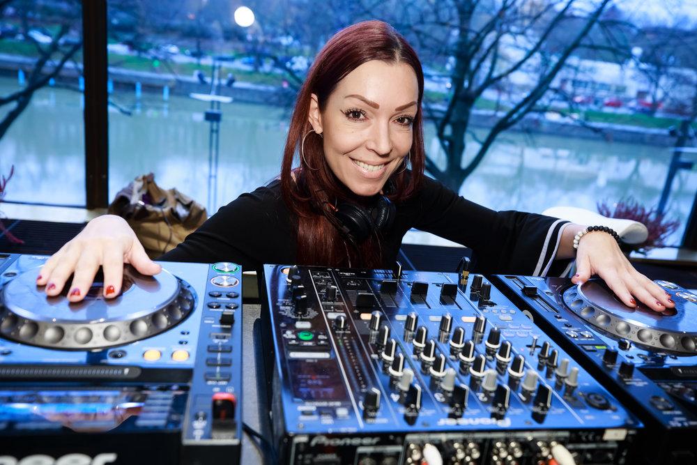 016 Huipulle Seminar Turku_DJ Saya_2.jpg