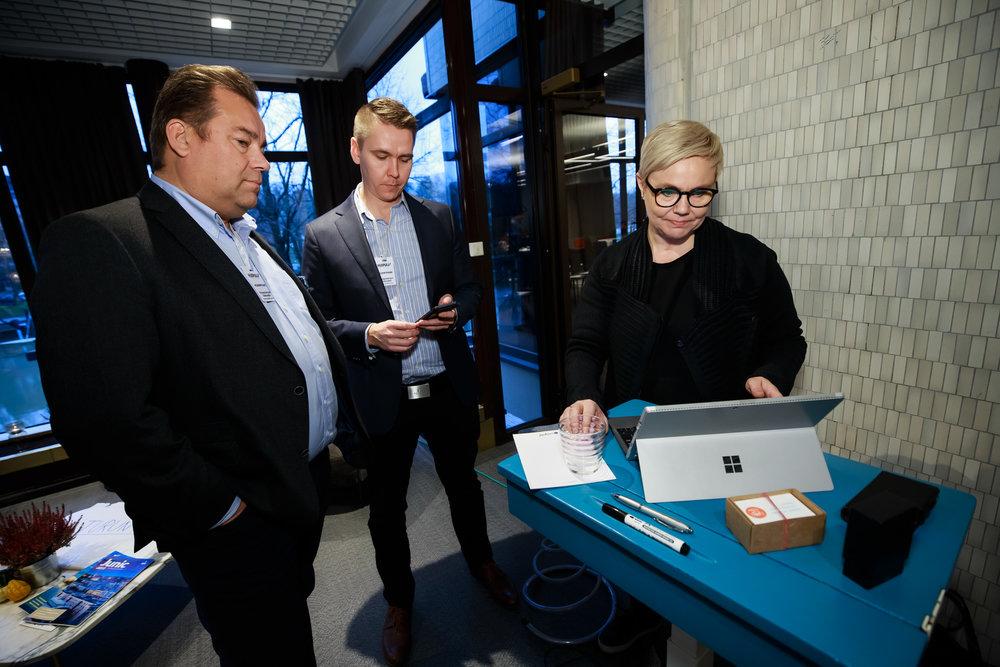 017 Huipulle Seminar Turku _partner business_print_arcticteam.jpg