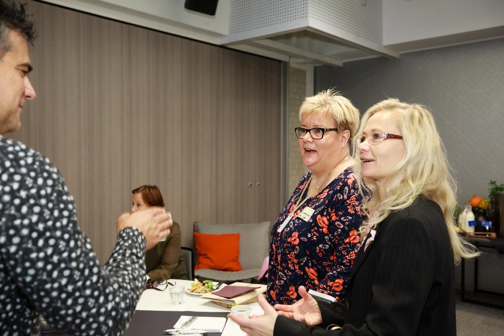 022 Huipulle Seminar Turku_people.jpg