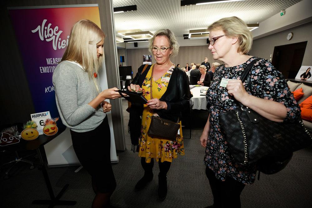 024 Huipulle Seminar Turku_partners_VibeVision_2.jpg