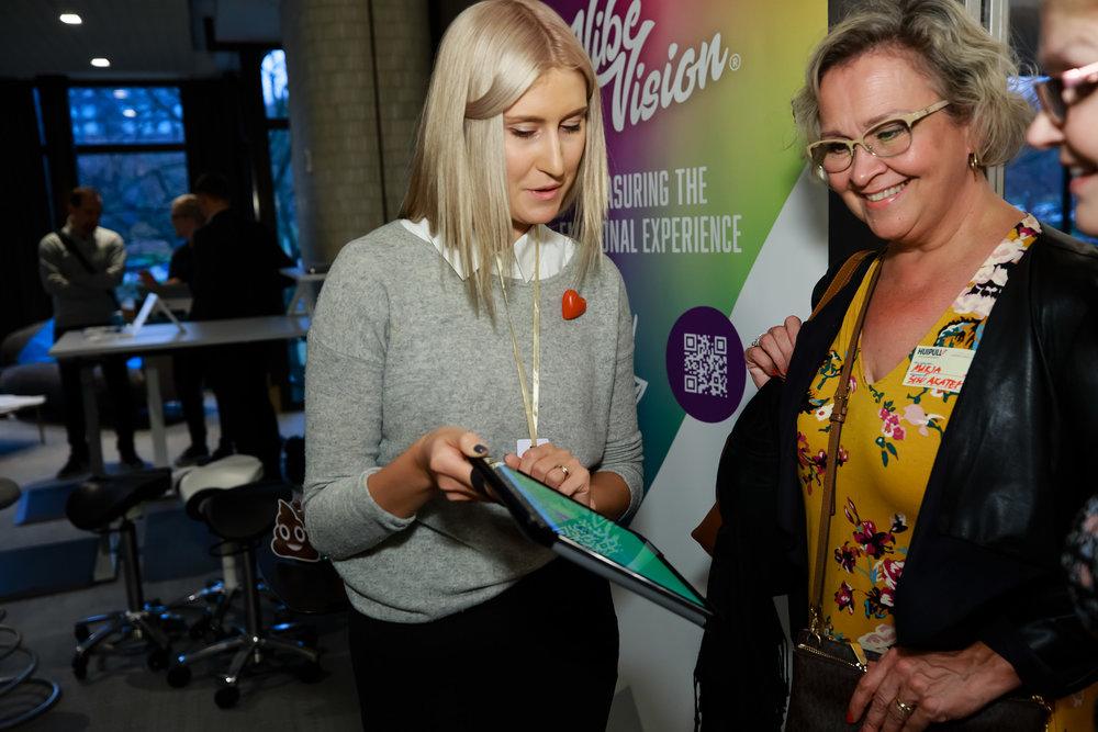 025 Huipulle Seminar Turku_partners_VibeVision_3.jpg