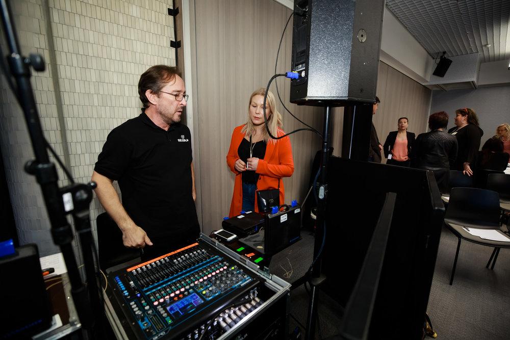067 Huipulle Seminar Turku_bte_Rajupaja ja Minttu.jpg