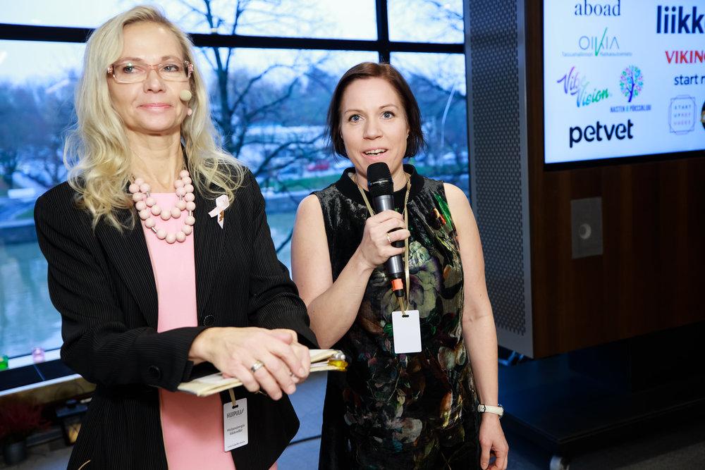 073 Huipulle Seminar Turku_aloitusjuonto.jpg