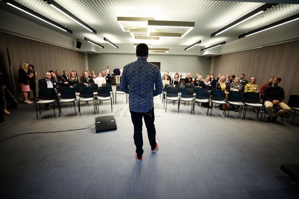 087 Huipulle Seminar Turku_Roberto_2.jpg