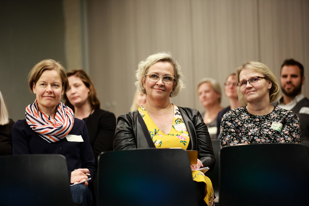 088 Huipulle Seminar Turku_seminar_people.jpg
