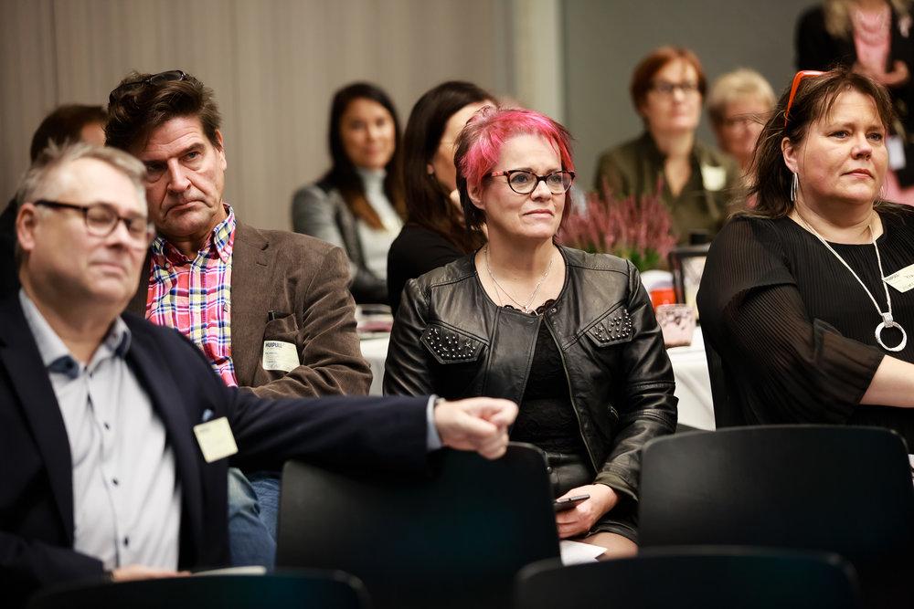 091 Huipulle Seminar Turku_seminar_people.jpg