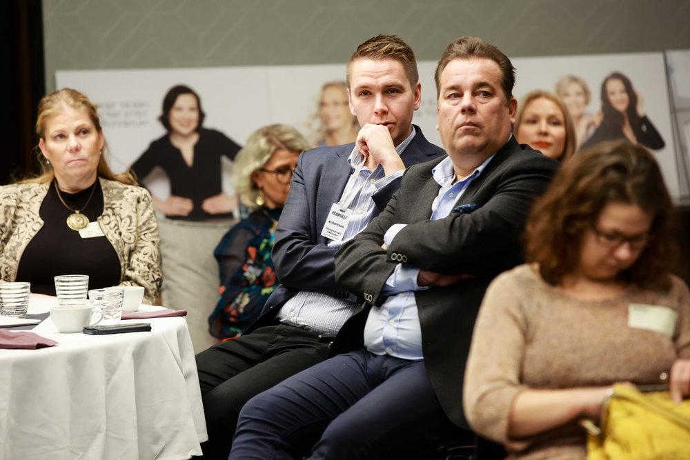 093 Huipulle Seminar Turku_seminar_people_partners_Print.jpg