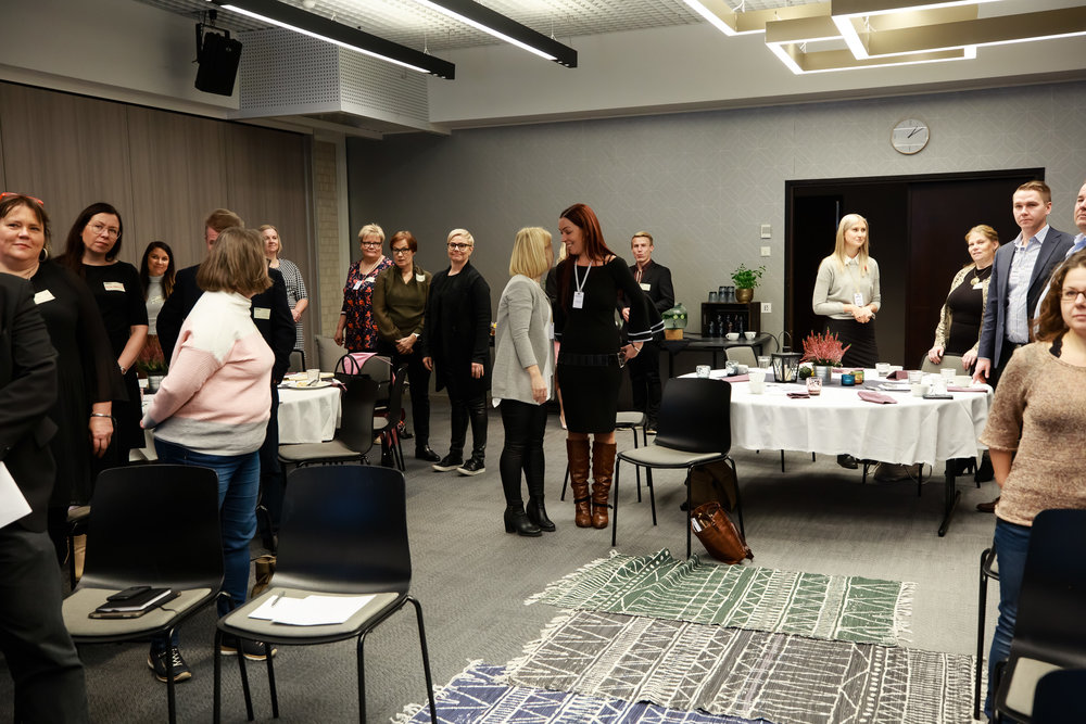098 Huipulle Seminar Turku_seminar_workshop ohjeistusta.jpg