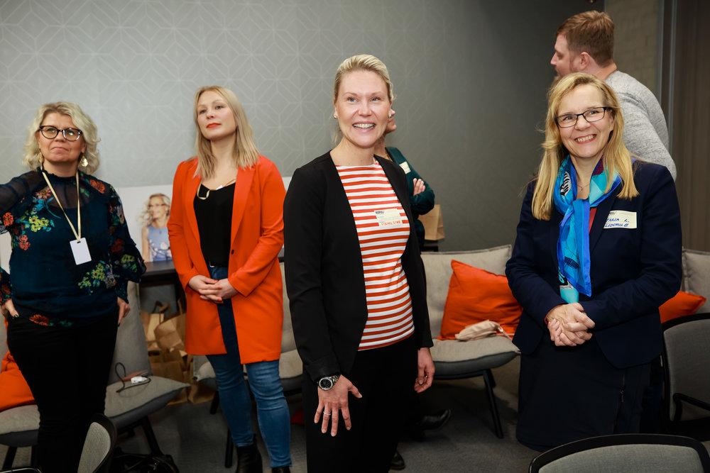 109 Huipulle Seminar Turku_seminar.jpg