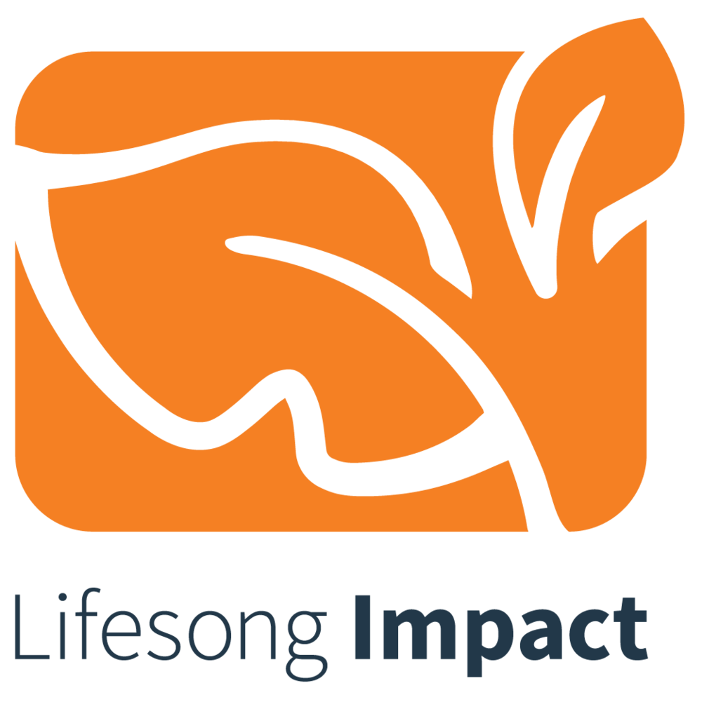 lifesong impact logo stacked full color.png