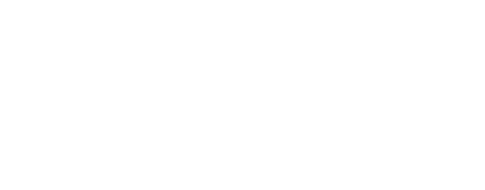 Lifesong Logo white.png
