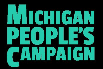 Michigan People's Campaign Endorses Abraham Aiyash