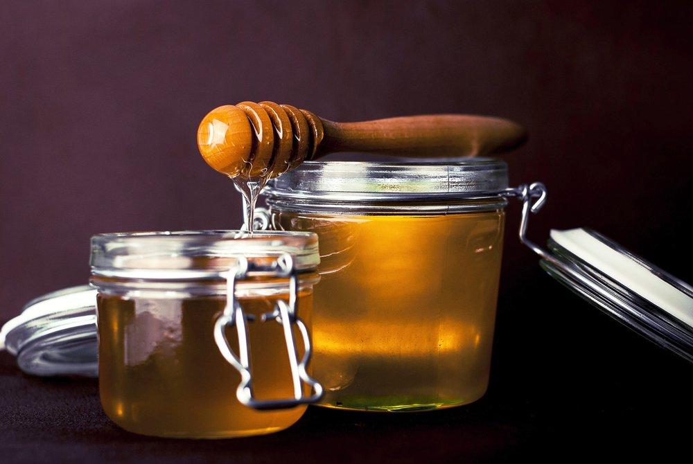 spoon-honey-jar (2).jpg