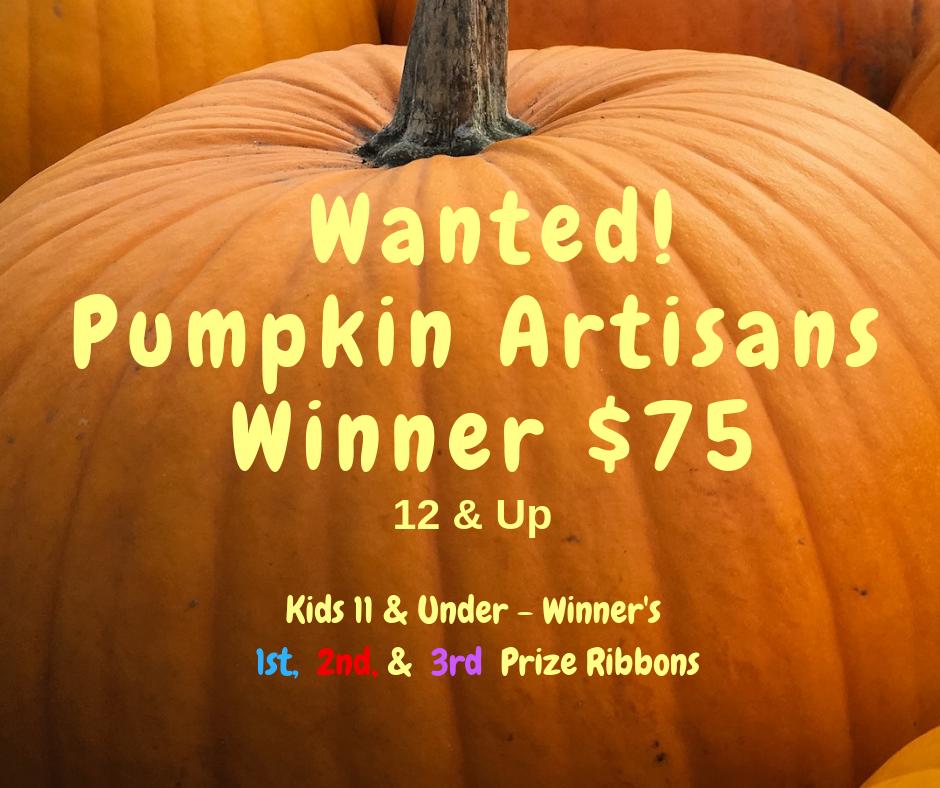 Needed- Pumpkin ArtWinner $75.png