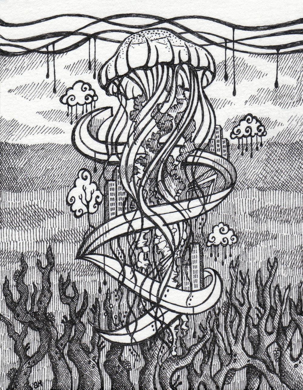 09_JellyfishCity_inkedfaithart.jpg