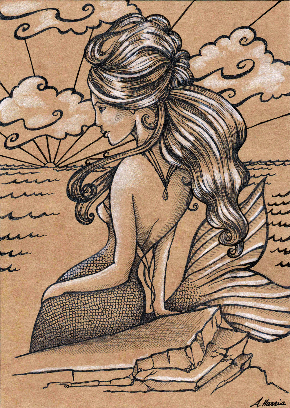 028_MermaidDream_inkedfaithart.jpg